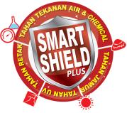 logo_sshildplus